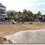 Buenaventura-Hotel-Beach-1