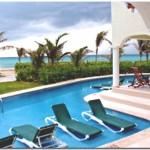 El-Dorado-Royale-Resort-Swim-up-Suite
