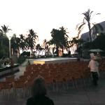 Marival-Resort-10