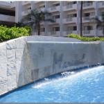 Marival-Resort-3