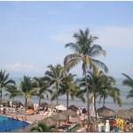 Marival-Resort-8